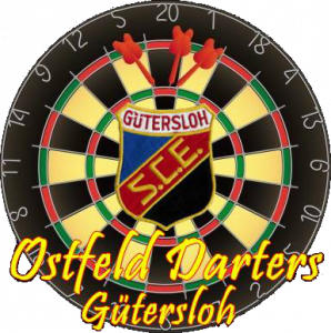 Ostfeld Darters – Mummpitz Dartfighters 9:3 (32:21)