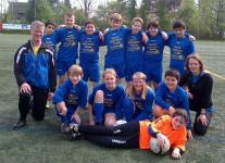 D2-Jugend 2012-04