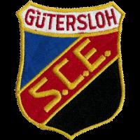 Wappen SC Eintracht Gütersloh