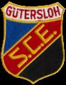 Wappen SCE Gütersloh