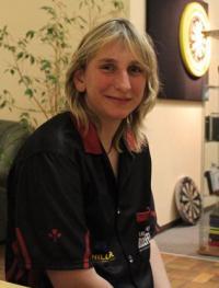 Yvonne Fölsch 2018