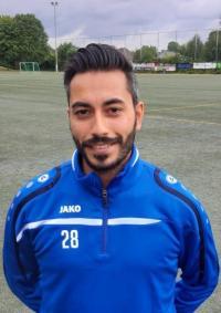 Murat Arac 2019