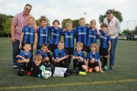 F-Jugend 2016/17
