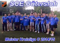 SCE1 Meister 2015