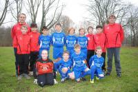 E-Jugend 2012-01