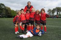 F2-Jugend 2011